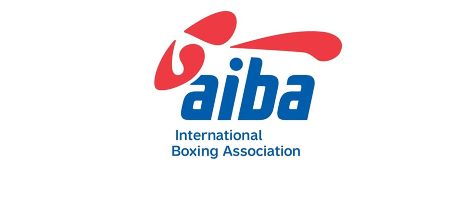 Jordanian boxer reportedly undergoes brain surgery after injury at AIBA Youth World Championships