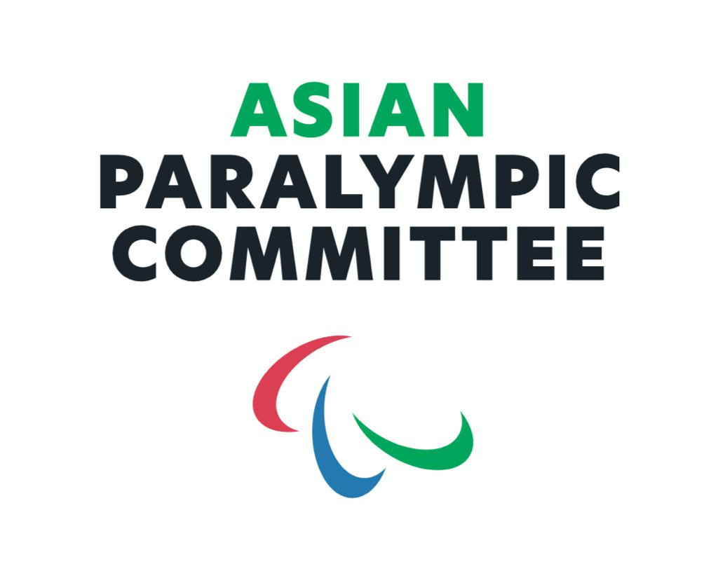 Asian Paralympic Committee sign cooperation agreement for injury prevention with Iran NPC