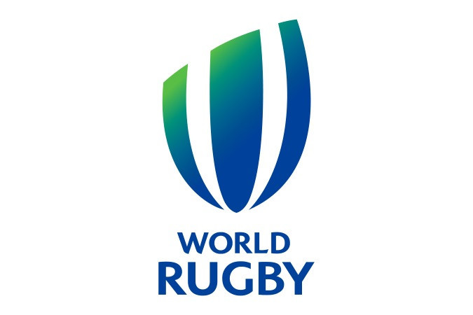 World Rugby unveils new strategic plan to help sport recover from COVID crisis
