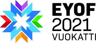 Winter European Youth Olympic Festival pushed back to March 2022
