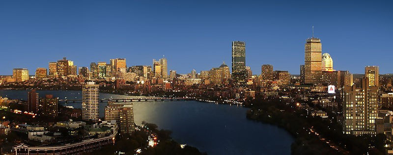 """Boston 2024 fight off accusations of """"drunken optimism"""" in insisting bid can succeed"""