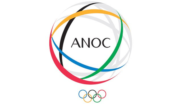 ANOC technical working group discuss Tokyo 2020 playbooks at meeting