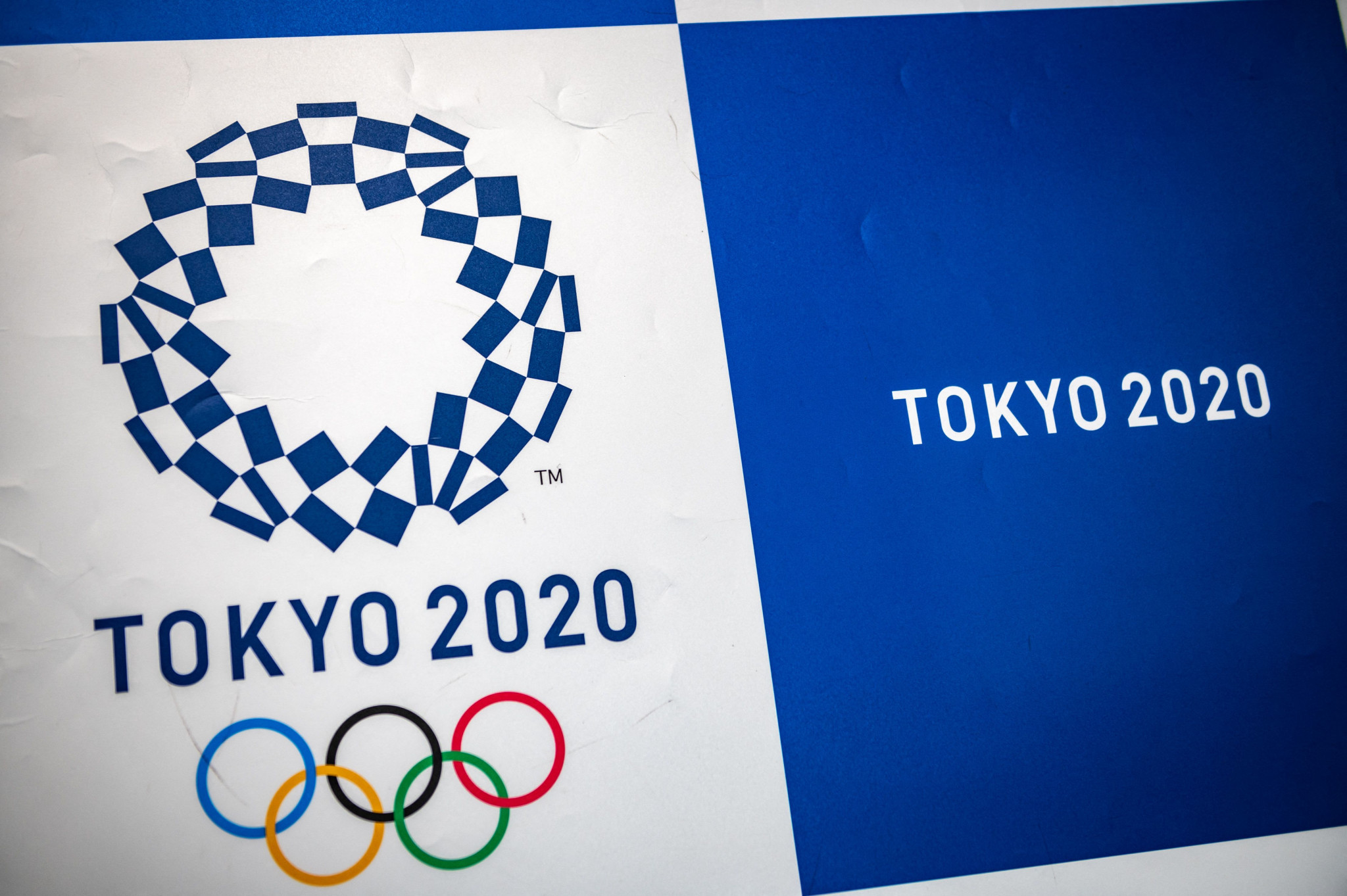 Tokyo 2020 said a condition of the request was that regional medical care would not be impacted ©Getty Images