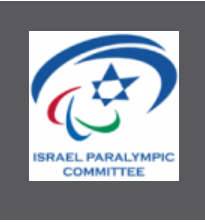 Israeli, Cypriot and Greek NPCs sign accord and take part in goalball event