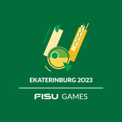 Organisers of Yekaterinburg 2023 are confident their progress has not been affected by COVID-19 ©Ekat 2023/Twitter
