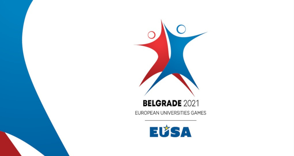 EUSA confirms European Universities Games will not be held this year