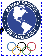 Panam Sports has launched a new live streaming service and app ©Panam Sports