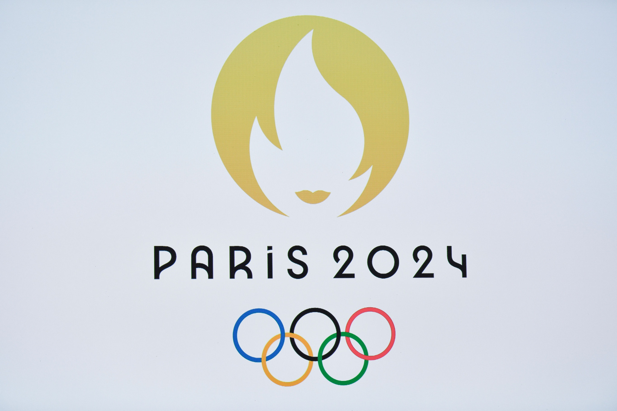 The law would seek to introduce gender parity in governing bodies around Paris 2024 ©Getty Images