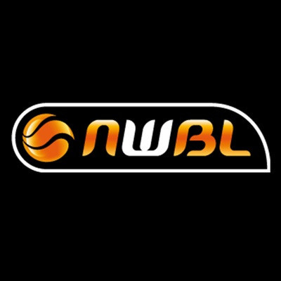 Australia's men's National Wheelchair Basketball League this year will consist of five teams instead of seven ©NWBL