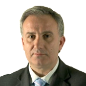 Jesús Castellanos has been returned as President of the Royal Spanish Taekwondo Federation ©World Taekwondo