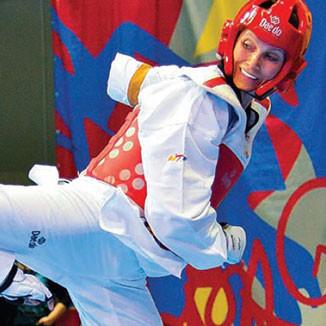 Lisa Gjessing - the incredible story of Denmark's Paralympic hopeful