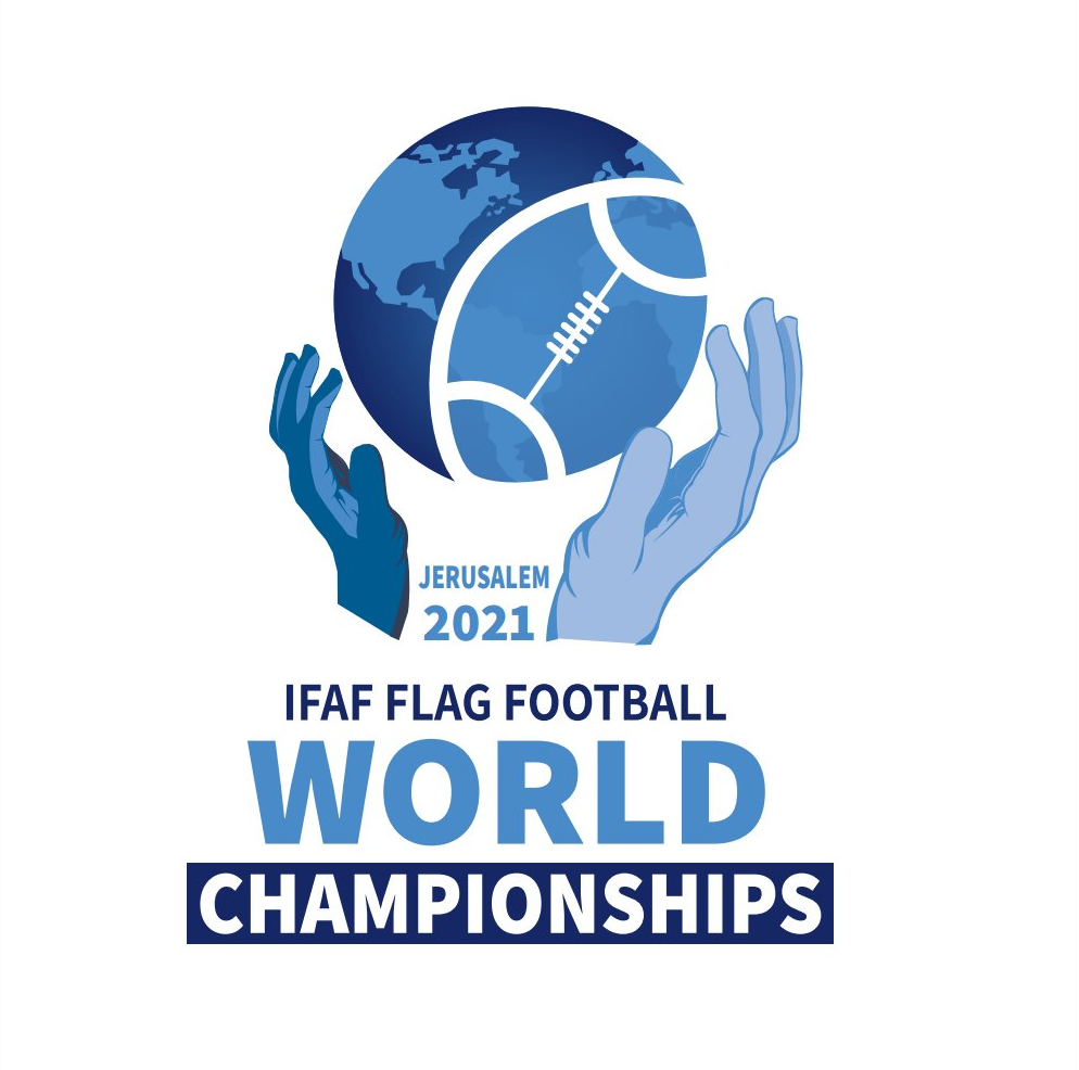 IFAF says record number of teams to compete at Flag Football World Championships