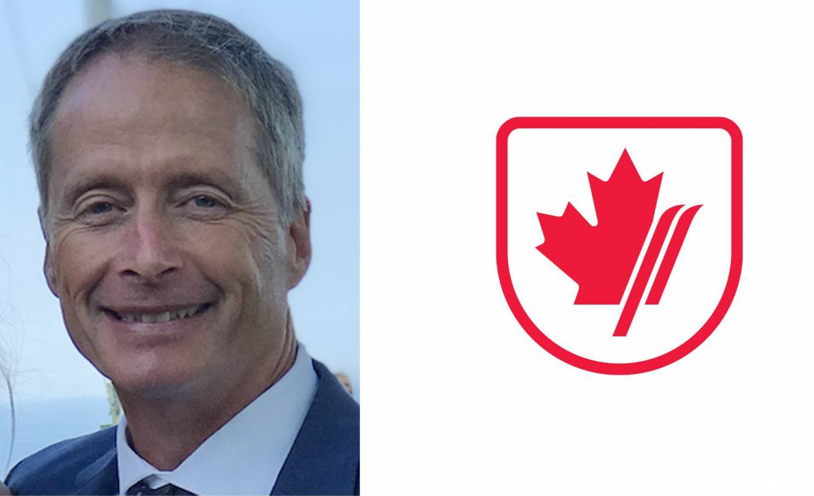New Alpine Canada appointment Thompson to oversee domestic sport programmes and events