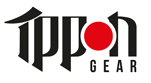 The European Judo Union and Ippon Gear have extended their deal ©Ippon Gear