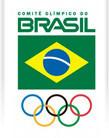 Brazil will start immunising its Tokyo 2020 delegation from May 14 ©COB