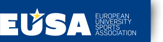 FISU and EUSA hold meeting to discuss education and development