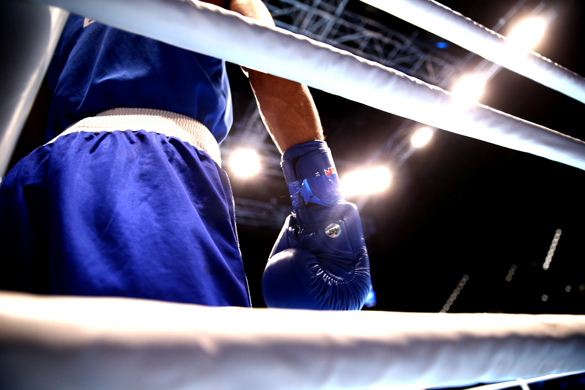 The International Boxing Association is to offer development grants for the first time ©Getty Images