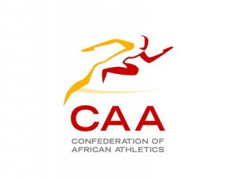 African Athletics Championships in Algeria postponed for third time