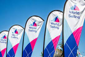 Depressed London office market scuppers World Sailing hopes for rapid relief from problem lease