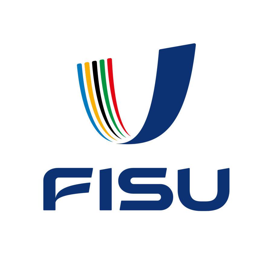 FISU World University Championship Cross Country