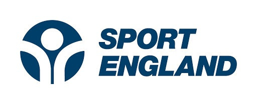 Sport England makes governance code changes to boost diversity and athlete welfare