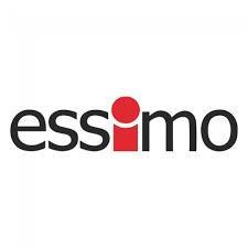 The European Judo Union has signed a deal with sports equipment company Essimo ©Essimo