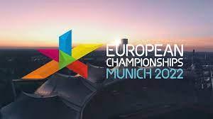 Munich 2022 seeking mascot for European Championships to follow Waldi