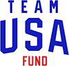 Toyota launches US Paralympic Fund to help athletes preparing for Tokyo 2020