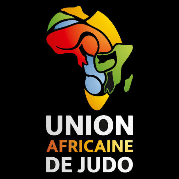 African Judo Union launches zoning scheme to boost athlete opportunities