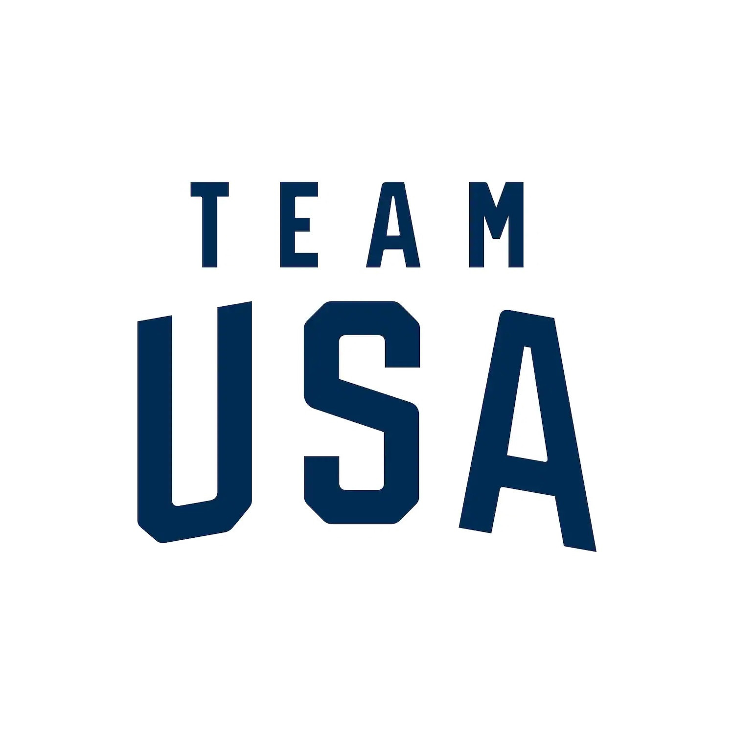 USOPC backs recommendations to help make athletes' voices heard