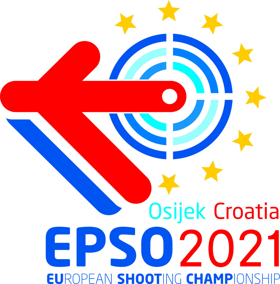 Olympic quota places on offer at European Shooting Championships