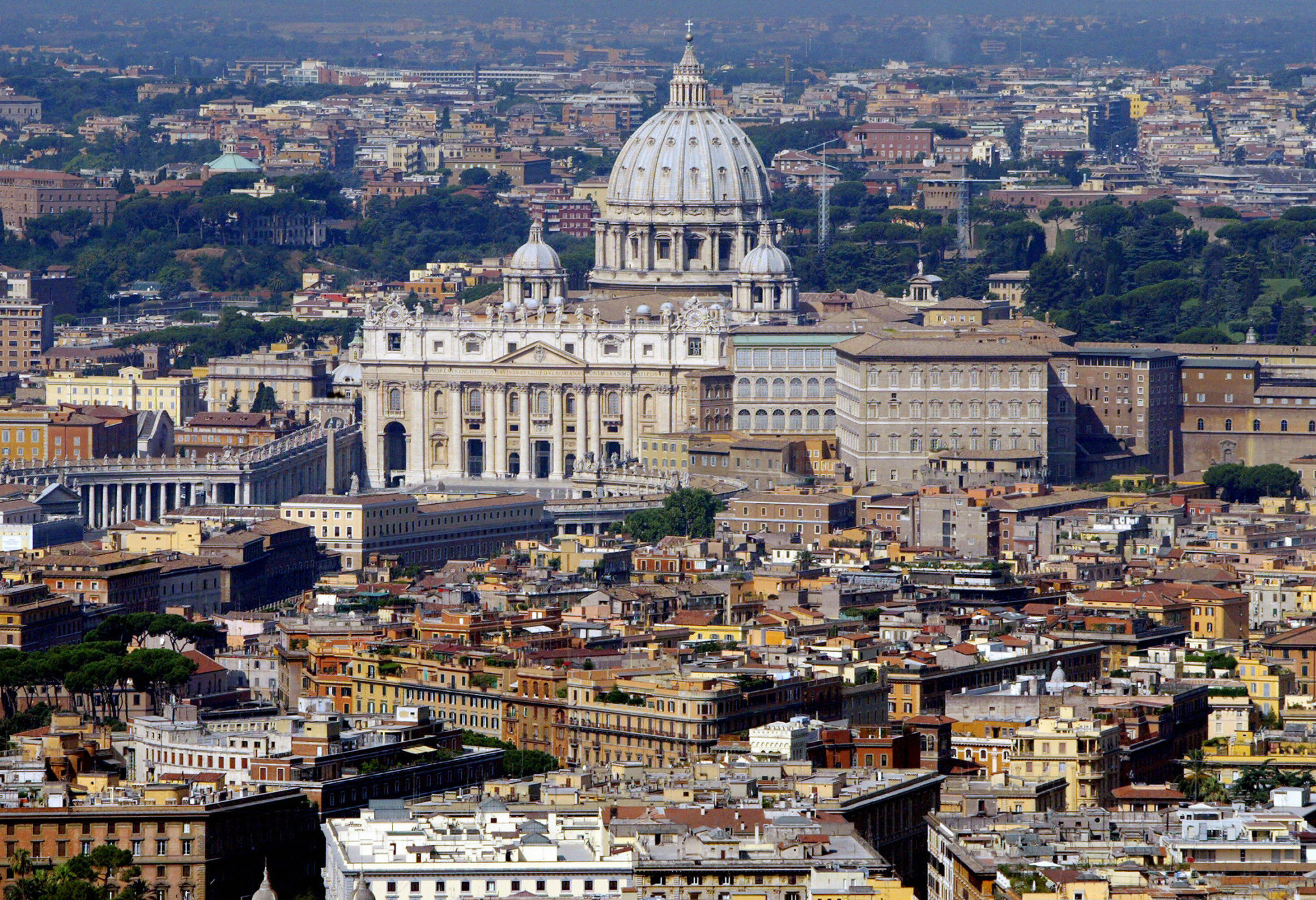 Rome to host 2021 Street Skateboarding World Championships