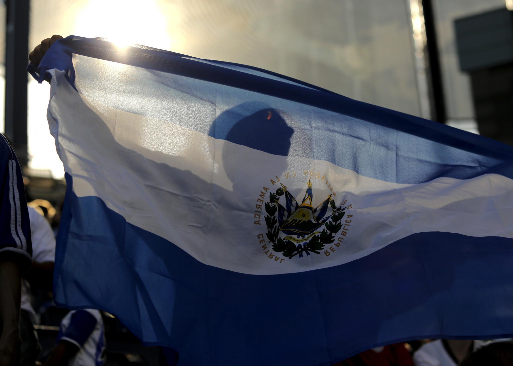 El Salvador defeat US in CONCACAF Beach Soccer Championship final