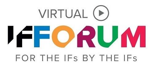 International Federation Forum set to be held virtually tomorrow