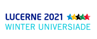 Lucerne 2021 opens up volunteer programme to international applications