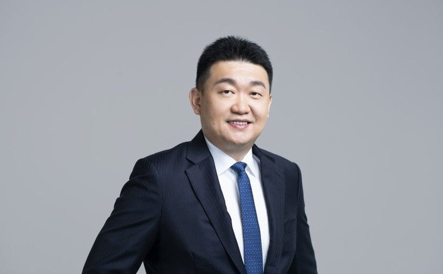 Billionaire businessman and football owner Li joins Singapore NOC Executive Committee