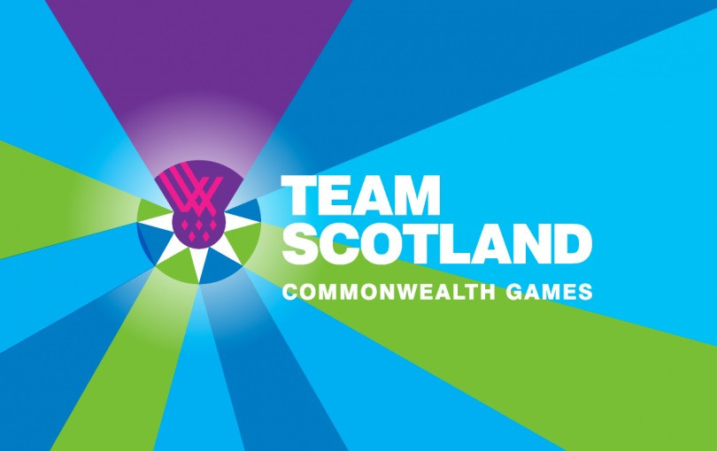 Commonwealth Games Scotland makes two Board appointments at AGM