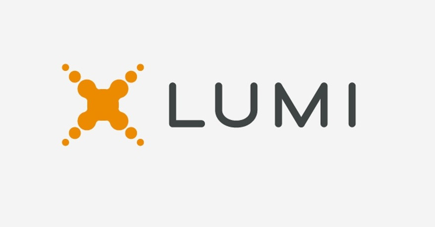 FIS hires Lumi Global and Sceno Tech to deliver online Presidential election