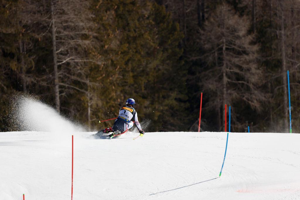 Narvik bid for 2027 Alpine World Ski Championships backed by Norwegian Government