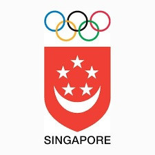 Singapore National Olympic Council treasurer Lee dies aged 65