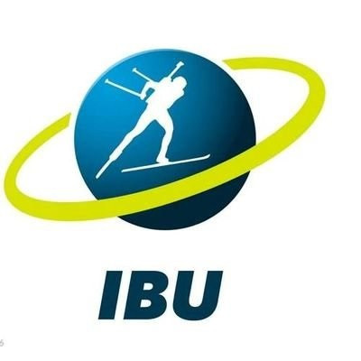 The IBU has banned the use of any products containing C8 fluorocarbons ©IBU