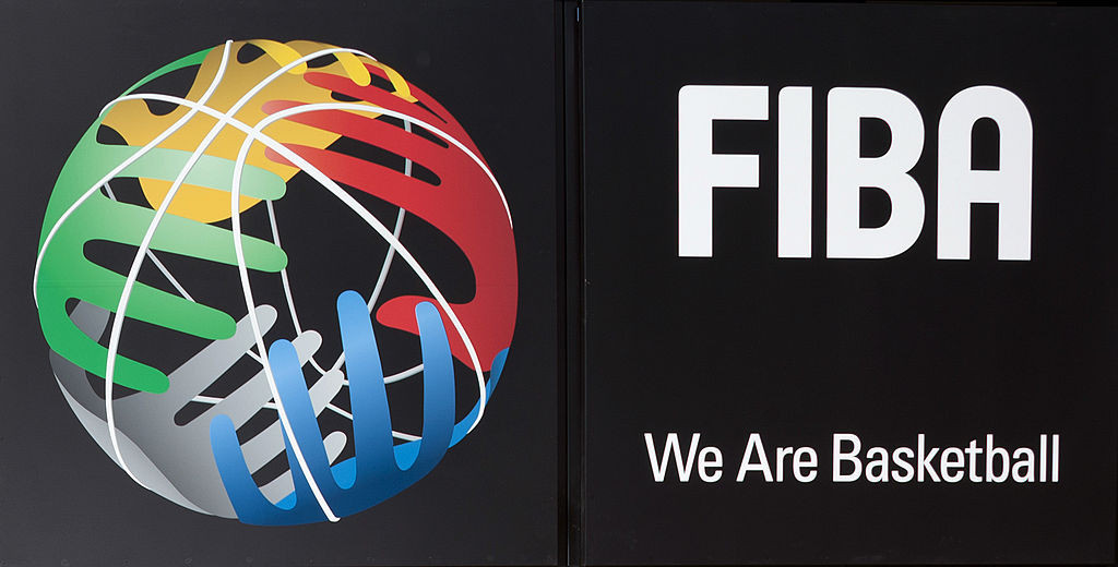 Pandemic pushes FIBA to $15 million loss