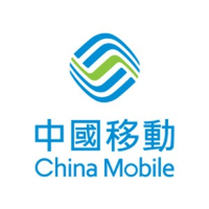 China Mobile is the official partner for communication support at the Hangzhou 2022 Asian Games ©China Mobile