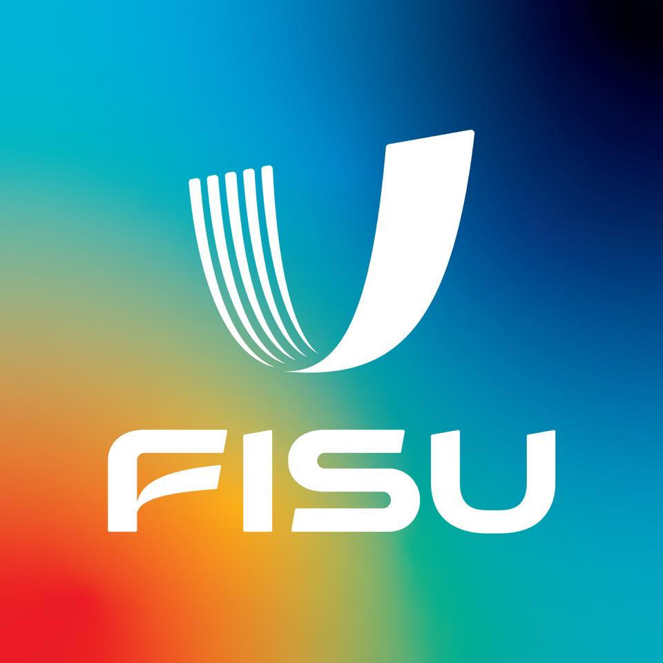 Leonz Eder and Eric Saintrond: FISU World University Games double attribution demonstrates value of sport in post-pandemic recovery