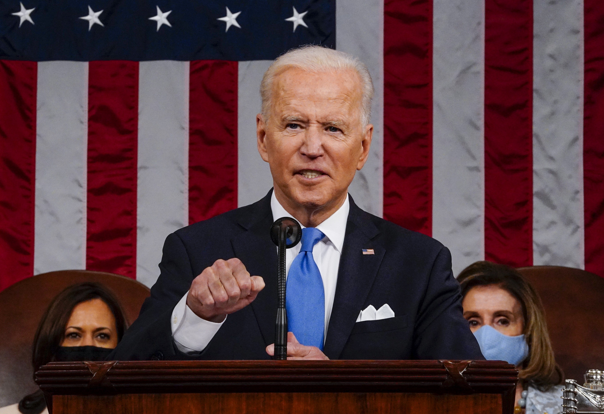Biden COVID-19 funding plan credited with helping Pacific Mini Games add new sports