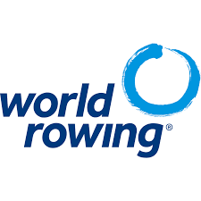 Six places for the Tokyo 2020 Paralympic rowing were won at the final qualifier in Gavirate, Italy today ©Twitter/World Rowing