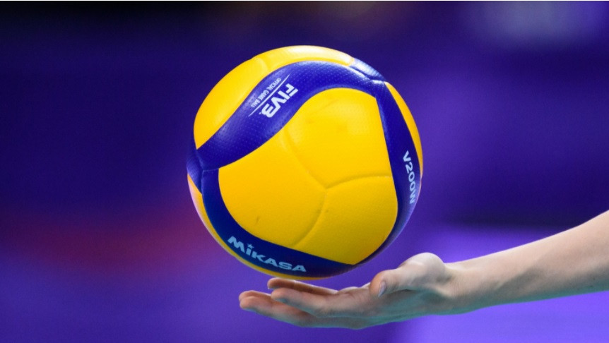 Russia to keep hosting rights for 2022 Men's Volleyball World Championship