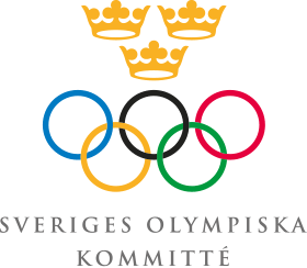 Sweden has named its curling gold and silver medallists from the Pyeongchang 2018 Olympics in its team for Beijing 2022 ©SOK