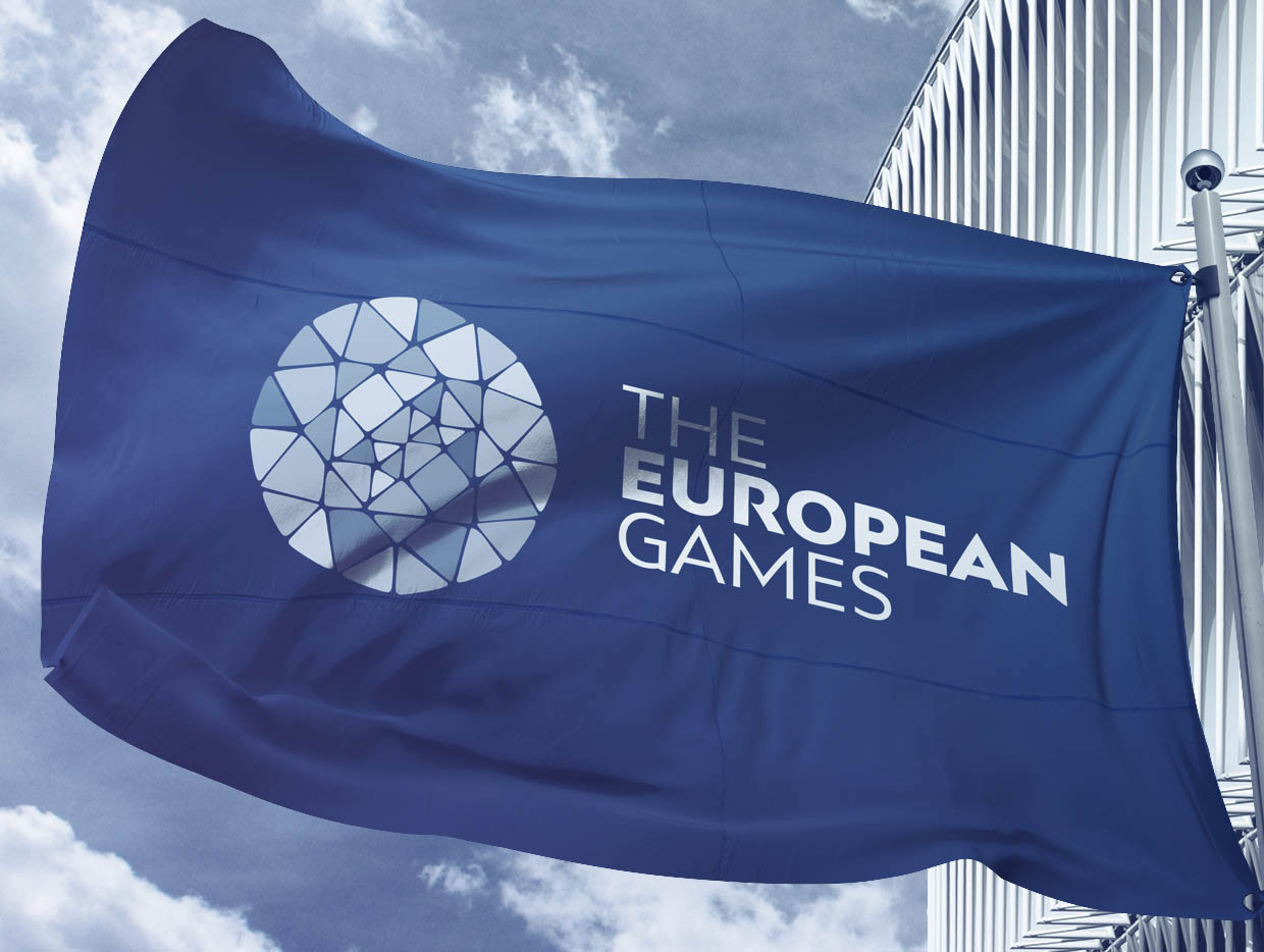 New EOC President claims European Games broadcast deal will increase profile of event