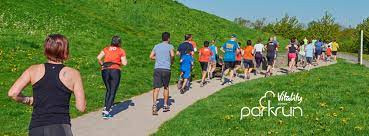 World Athletics President Coe backs parkrun appeal to be allowed to return in UK